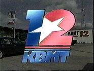 KBMT99