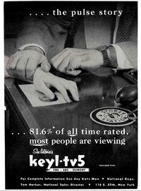 KEYL 1953 2