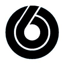 KFDM-Circle6