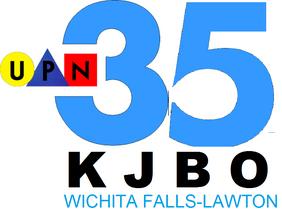 KJBO 1995-0