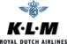 KLM 1949
