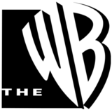 The WB/Other