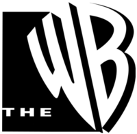 KWBT 2001 Alternate