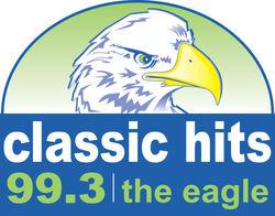 KWIC 99.3 The Eagle