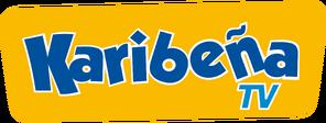 KaribeñaTV2018