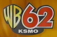 Ksmo98