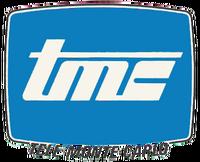 Logo TMC 1981