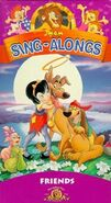 Mgm-sing-alongs-friends-vhs-cover-art