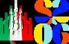 Milano-Cortina 2026 Olympic & Stockholm 2026