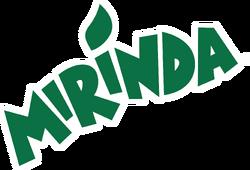 Mirinda 2017