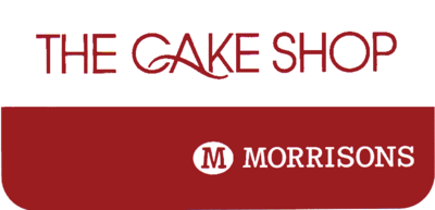 Morrisons - The Cake Shop