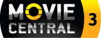 Movie-central-3
