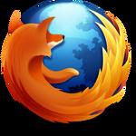Mozilla Firefox (2009-2013)