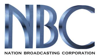 NBC Ph 2007