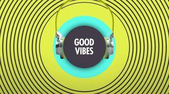 NDTV Good Times 2013 Rebrand