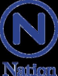 Nation TV 2015