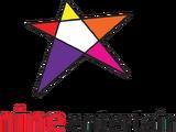 Nine Entertain