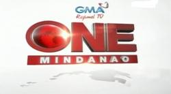 One Mindanao (old)