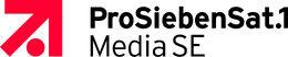 ProSiebenSat