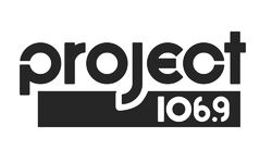 Project 106.9
