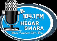 Regar FM