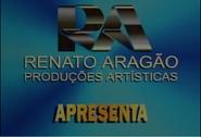 Renato Aragão Produções (1997)