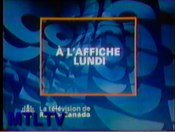 SRC-TV 1986