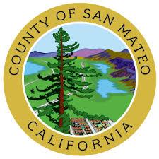 San mateo countylogo