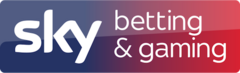 Sky Betting and Gaming company logo