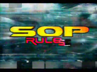 Soprules2006