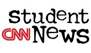 Studentnews.logo