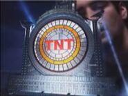 TNTID12003