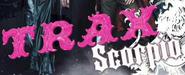 TRAX Scorpio 2004 single