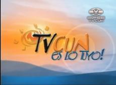 TVCUN 2007