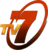 TV 7new