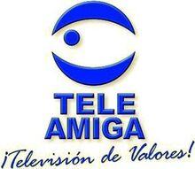 Teleamiga 2006