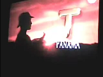 Telemetro 1994 id(1)