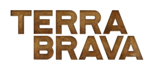 TerraBrava