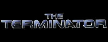 The-terminator-movie-logo