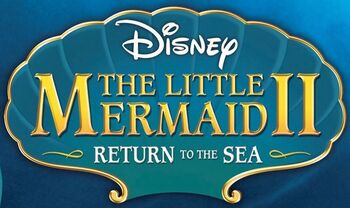 TheLittleMermaid2