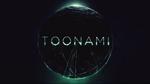 Toonami 2018