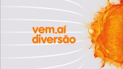 Vem Aí Diversão 2015 Versão 2