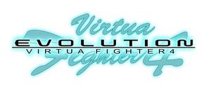 Vf4evo-logo