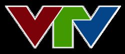 Vietnam Television (2008-2012)