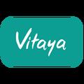 Vitaya