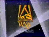 WXXV-TV