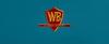 Vlcsnap-2015-03-26-22h24m42s137