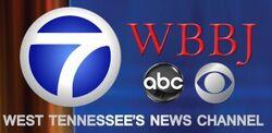 WBBJ-Logo-2-300x146