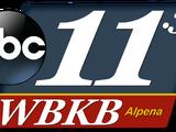 WBKB-DT3