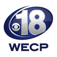 WECP 18